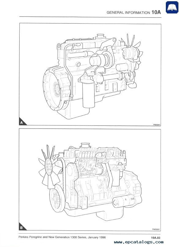 perkins peregrine new generation 1300 series engines workshop manual pdf perkins peregrine new generation 1300 series engines pdf perkins 1300 series wiring diagram pdf at alyssarenee.co