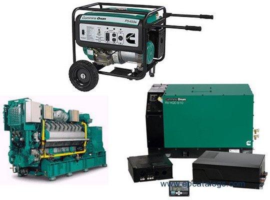 mins Onan EGMBH P1700i Generator Onan Generator Hdkbb Wiring Schematic on