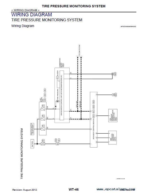 240sx fan wiring diagram celica wiring diagram