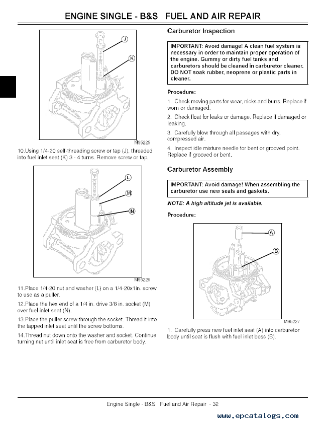john deere l100 ignition switch diagram john image john deere l100 wiring diagram john auto wiring diagram schematic on john deere l100 ignition switch