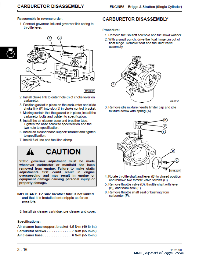 john deere scotts s1642 s1742 s2046 s2546 lawn garden tractor repair manual john deere s1642 s1742 s2046 s2546 limited edition scotts lawn scotts s1742 wiring diagram at soozxer.org