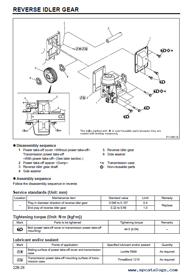 Mitsubishi FUSO Canter EURO 5 repair manuals service manuals mitsubishi fuso canter euro 5 australia shop manuals pdf mitsubishi fuso canter wiring diagram at gsmx.co