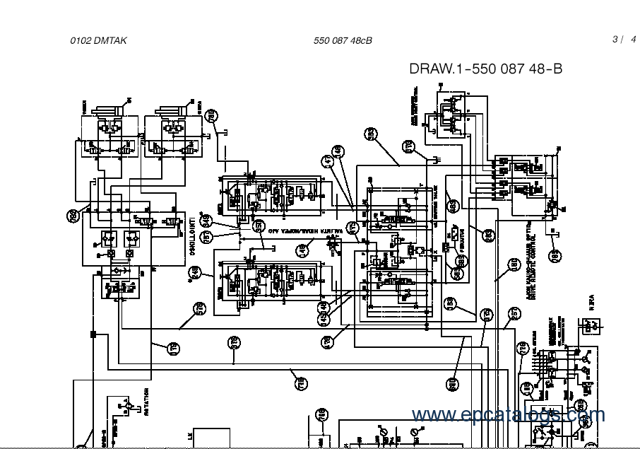 lawn boy diagrams lawn free engine image for user manual
