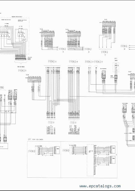 Komatsu-PC210-8-PC230-8-PC240-8  Pc Komatsu Wiring Diagram on d31p wiring, excavators wiring, wa320 wiring, pc300alternator wiring, excavator components, forklift brake, fg25c wiring, forklift parts, pc 138 parts, us 138d fuse, d31 transmission, wa 250 pt hydraulic, fg25 forklift parts, pc200 hydraulic,