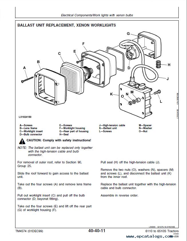 pdf john deere sabre electrical diagram image collections