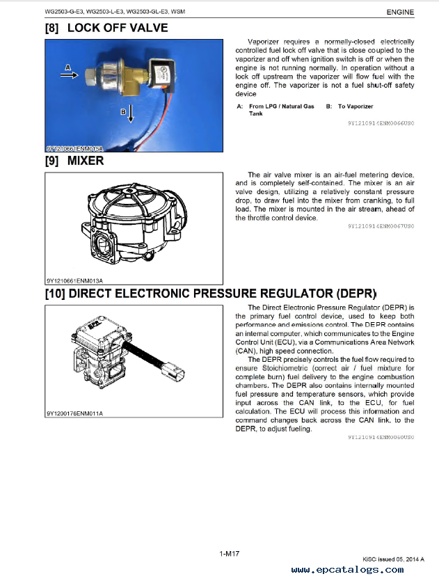 on 2 4 crankshaft position sensor wiring diagram