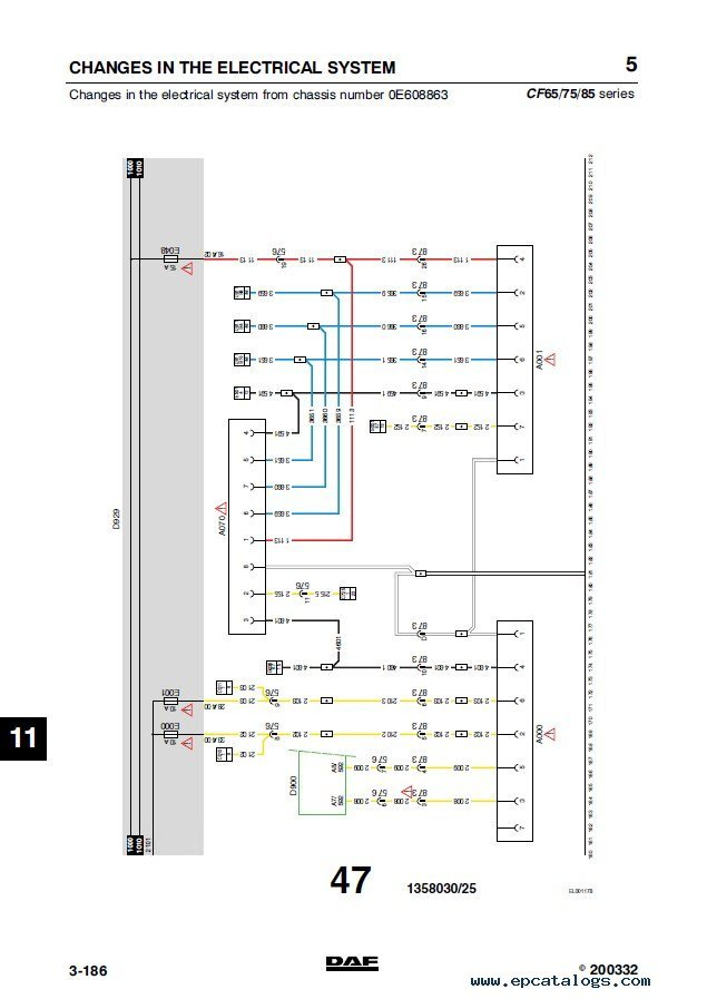 ih 1086 wiring diagram wiring get image about wiring diagram