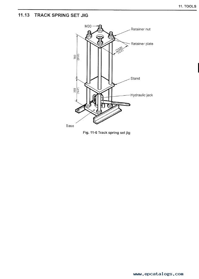 kobelco sk03 wiring diagram wiring diagram for light switch u2022 rh prestonfarmmotors co kobelco sk60 wiring diagram kobelco sk200 wiring diagram
