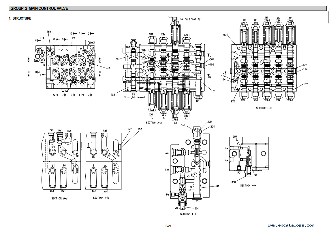 Wiring Diagram Of Hyundai I10 Great Design Stereo For 2002 Accent Auto Radio