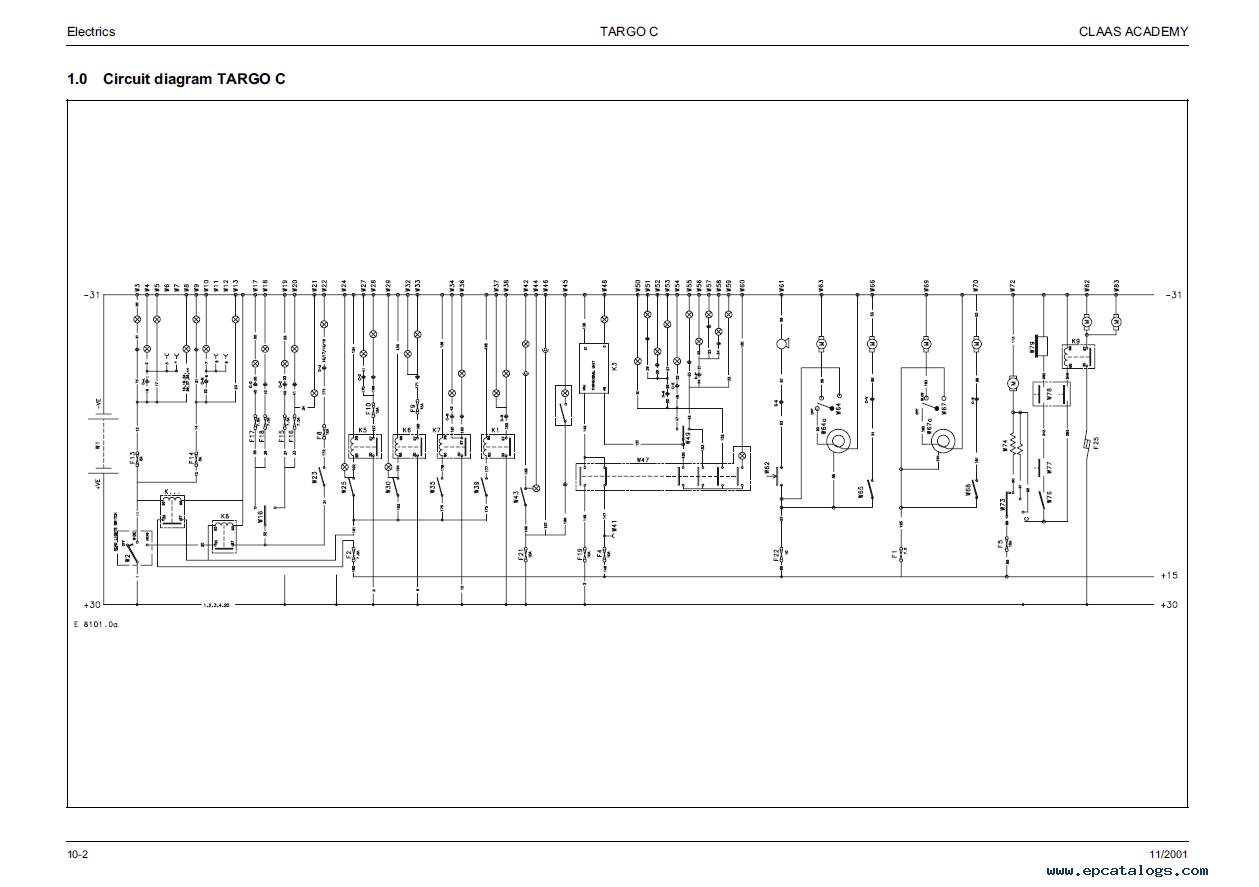 Fg Wilson Wiring Diagram Pdf : Olympian genset wiring diagram generator parts