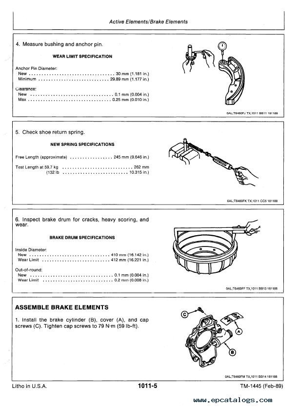 abas ii scoring manual pdf