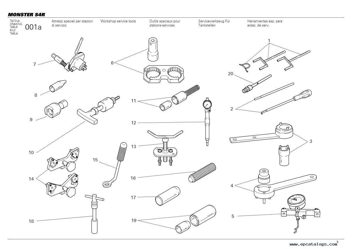 ducati 999 wiring diagram voltage regulator ducati 999