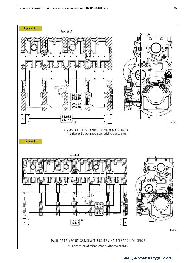 Mccormick Tractors Xtx Series Repair Manual Pdf