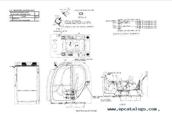 Fiat Kobelco E80 Evolution Excavator Workshop Manual PDF on kenworth wiring diagrams, thomas wiring diagrams, link belt wiring diagrams, chevrolet wiring diagrams, lull wiring diagrams, chrysler wiring diagrams, ingersoll rand wiring diagrams, mitsubishi wiring diagrams, terex wiring diagrams, jlg wiring diagrams, volkswagen wiring diagrams, kaeser wiring diagrams, hyundai wiring diagrams, international wiring diagrams, mustang wiring diagrams, cat wiring diagrams, lincoln wiring diagrams, kubota wiring diagrams, new holland wiring diagrams, champion wiring diagrams,