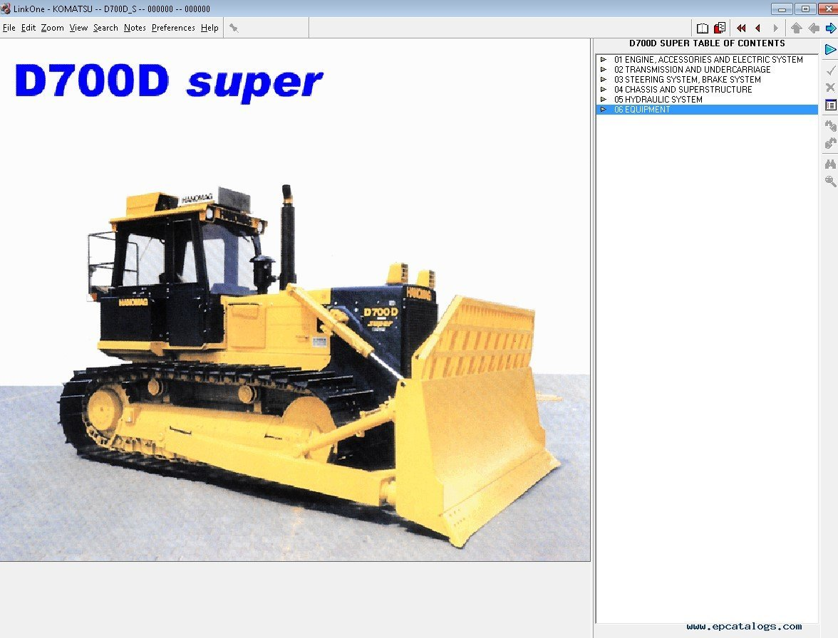 Komatsu Fg Forklift Wiring Diagram 30011 Daily Update 25