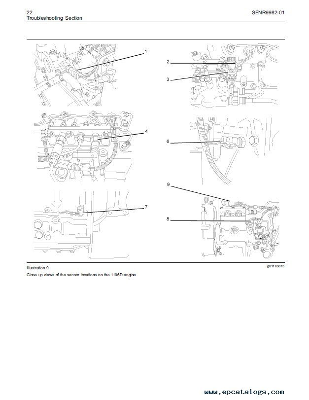 astounding perkins engine diagram photos