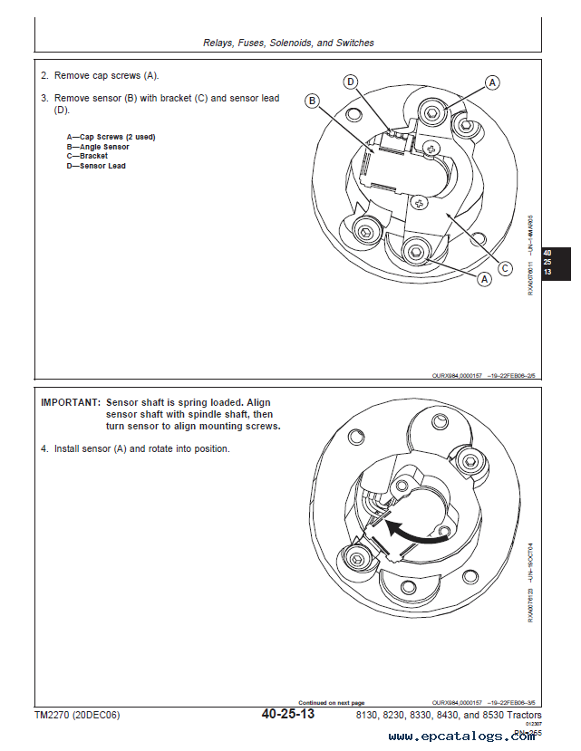 Manual For John Deere L111 Elegant John Deere Wiring Diagram Data