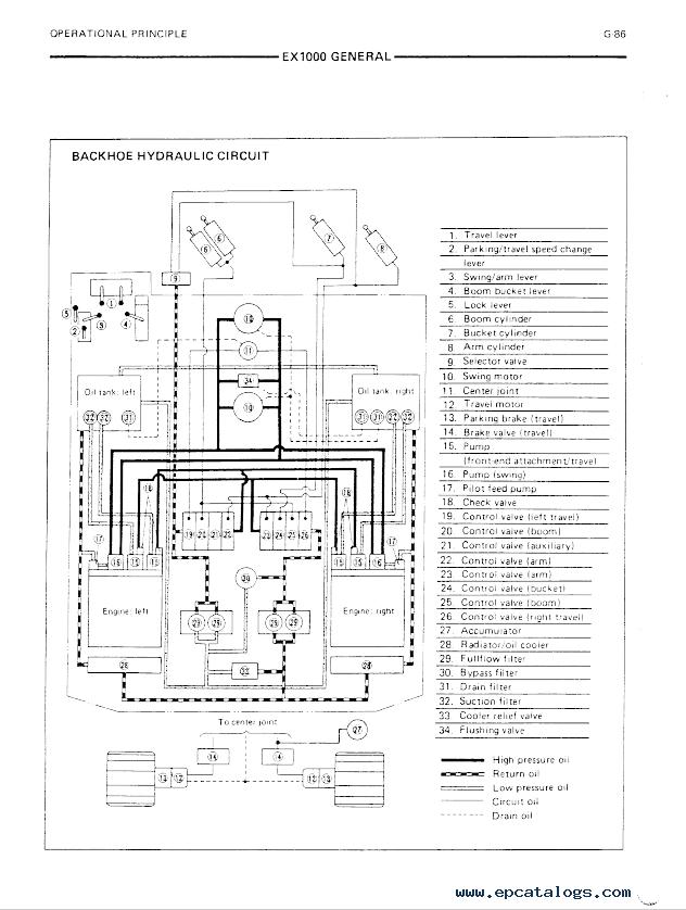 Honda ex1000 manual pdf.