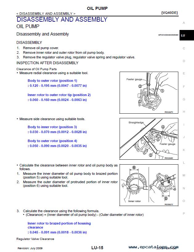 service manual repair manual 1992 plymouth acclaim. Black Bedroom Furniture Sets. Home Design Ideas