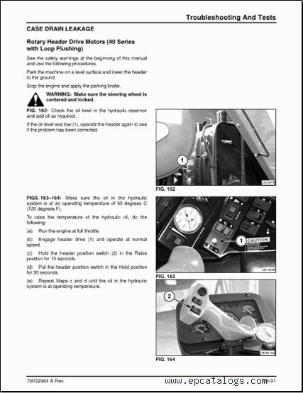 Bitron installation instructions.