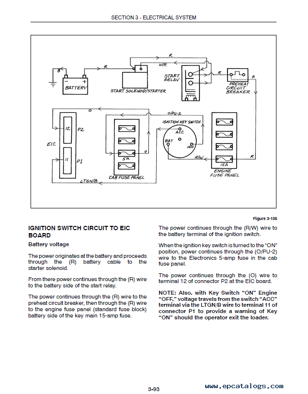 New Holland Lx Wiring Diagram on new holland c185 wiring diagram, new holland l250 wiring diagram, new holland l220 wiring diagram, new holland lx565 wiring diagram, new holland l553 wiring diagram, new holland l170 wiring diagram, new holland c190 wiring diagram, new holland ls160 wiring diagram, new holland ls180 wiring diagram, new holland l180 wiring diagram, new holland l775 wiring diagram, new holland lb115 wiring diagram, new holland l555 wiring diagram, new holland ls170 wiring diagram, new holland l785 wiring diagram, new holland l218 wiring diagram, new holland l185 wiring diagram, new holland l454 wiring diagram,