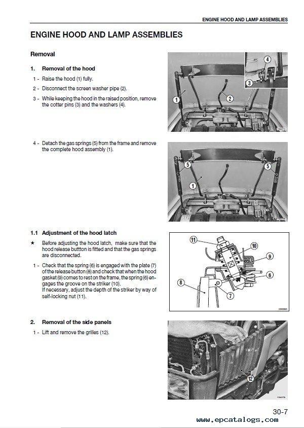 Nd Batch Photos besides Fiat Allis Motor Grader Full Set Parts Catalog Dvd besides Massey Ferguson Engine Parts moreover Screen Parts Parts furthermore Deutz Fahr. on deutz engine parts manual