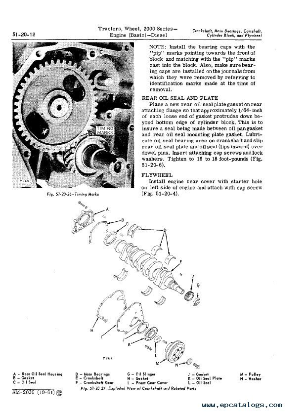 john deere 318 service manual pdf