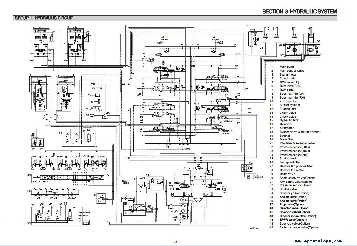 8d3942 1994 Acura Vigor Ignition Module Manual 2041586 Fuse Box Auto Wiring Diagram