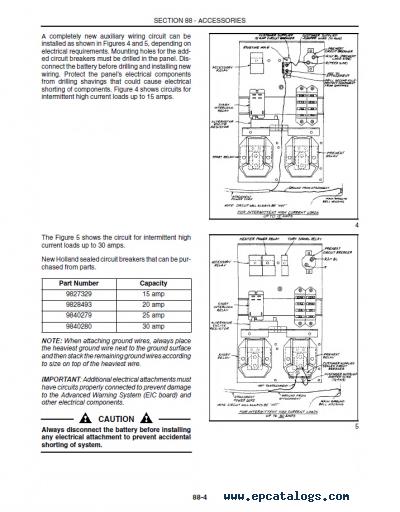 Diagram Service Manual Akai F 7 L Fd 7 L Ep 7 Schematic Diagram Full Version Hd Quality Schematic Diagram Skematik110isi Gsdportotorres It