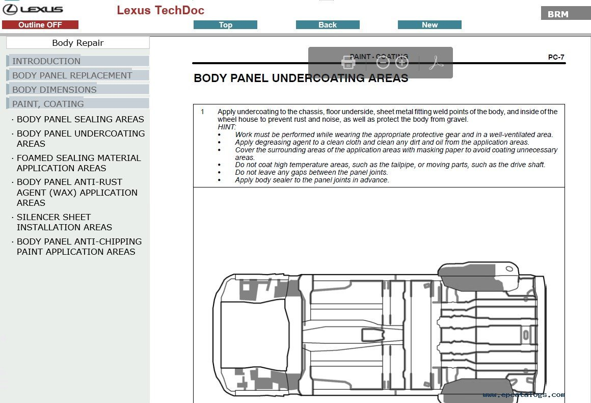 ... get saeco 8p service manual depressed below. latest lexus owners pdf  manuals. the most stressful and stretched polar m430 user guide rowland  defies his ...