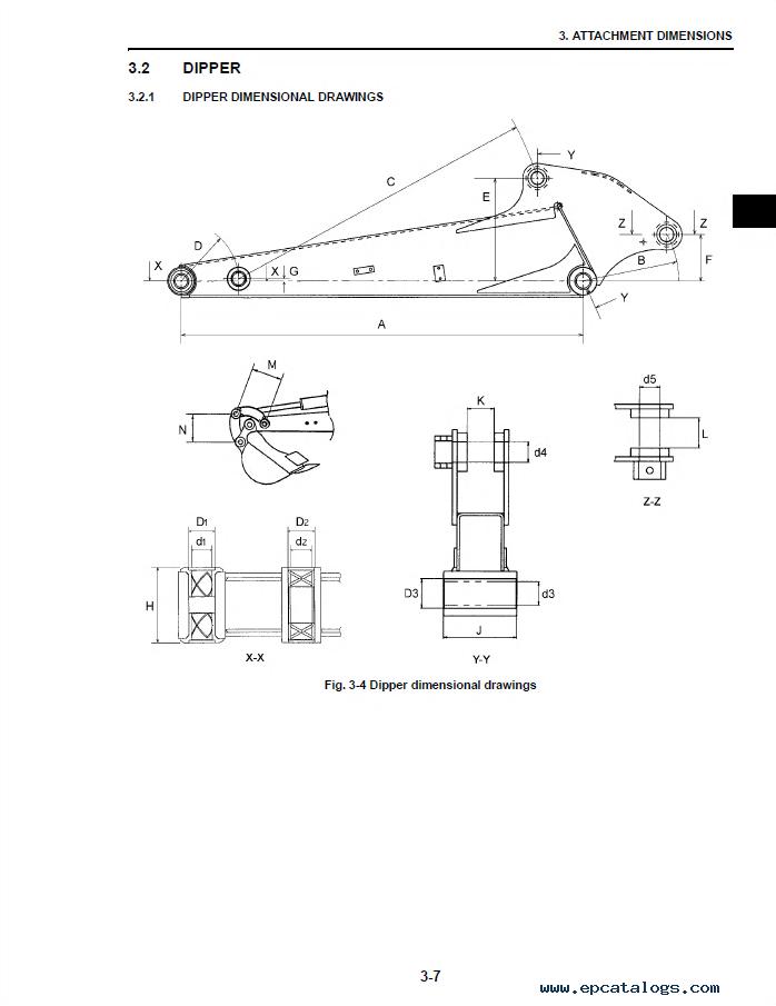 caterpillar engine wiring diagrams images holland alternator wiring diagram circuit prestolite alternator wiring