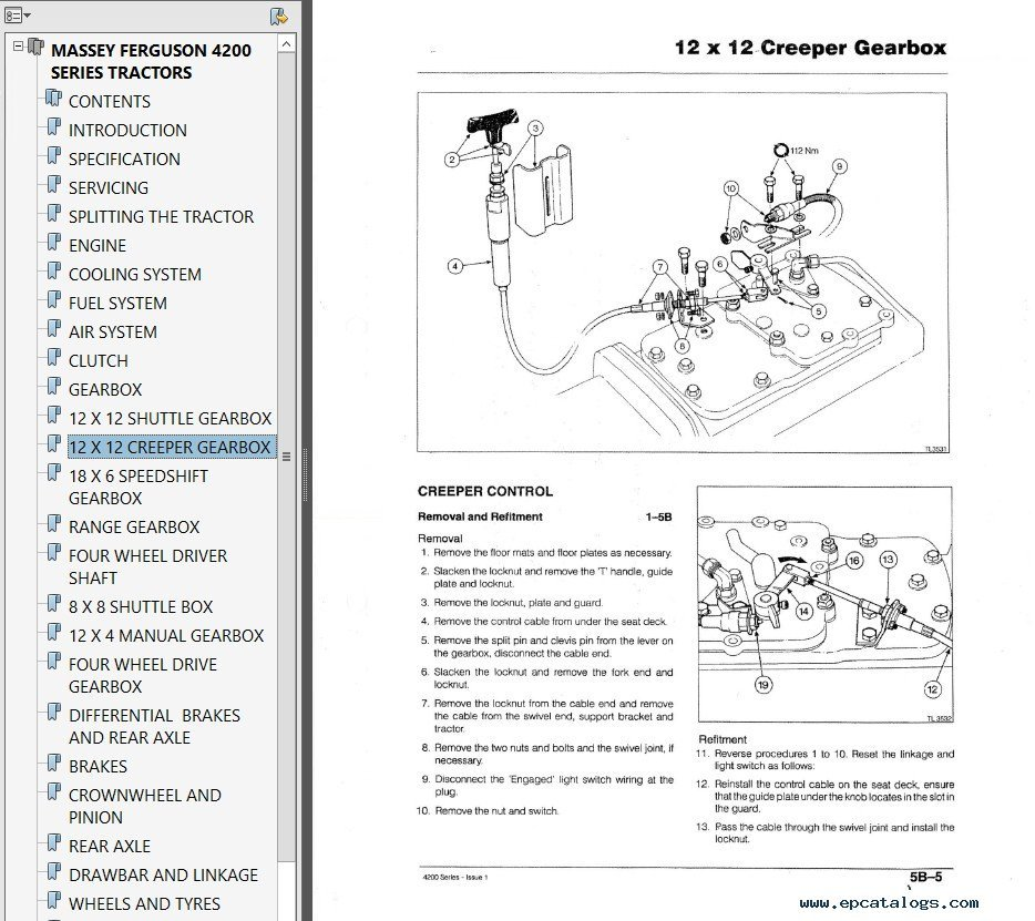 wiring diagram for massey ferguson 240 the wiring diagram massey ferguson wiring diagram pdf nilza wiring diagram