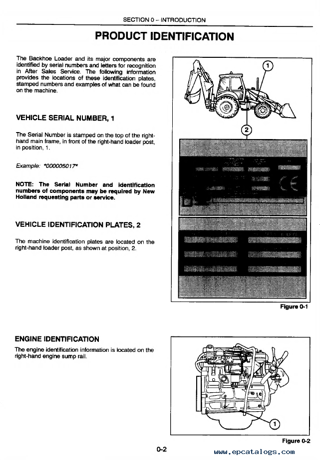ford 555 backhoe parts diagram  ford  auto parts catalog