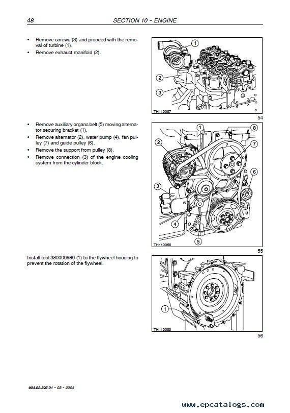 download fiat kobelco t13 t14 t17 telehandlers service pdf
