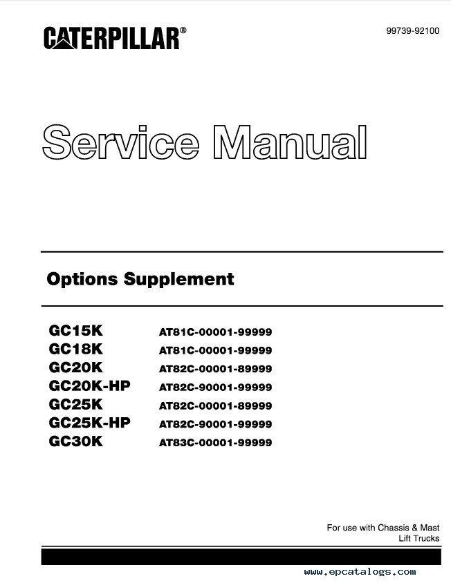 [DIAGRAM] Mitsubishi 6g72 Wiring Diagram FULL Version HD ...