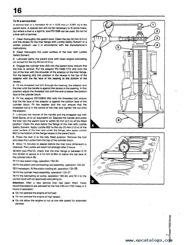Clark forklift owners user manuals user manuals clark y ch forklift service repair workshop manual clark dt wiring diagram full size array clark gcx 25e wiring diagram wiring diagram rh gregmadison co fandeluxe Choice Image