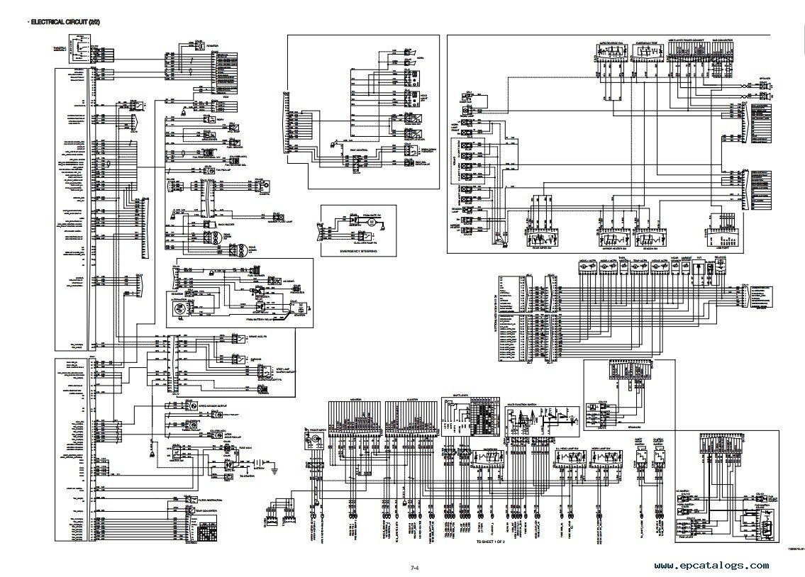 Fine Crown Forklift Wiring Diagram Contemporary - Electrical Circuit on 7 pronge trailer connector diagram, 6 pin battery, 6 pin chassis, 6 pin ignition diagram, 6 pin cable, 6 pin trailer diagram, 6 pin wheels, 6 pin plug, 6 pin relay diagram, 6 wire cdi box diagram, chinese atv cdi diagram, 6 pin connector, 6 pin transformer, 6 pin capacitor, 6 pin power supply, 6 pin wire,