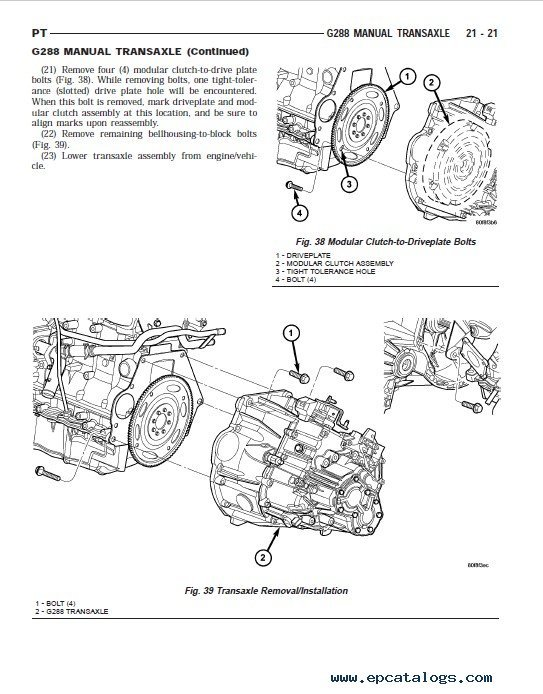wiring diagrams 2009 audi a5