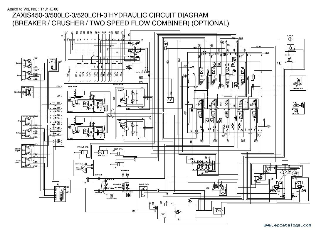 61894 additionally Slip Ring Wiring Methods Rpm Range And Operating Environment furthermore Schematic Diagram Of Micro EDM Set Up For Machining Of Nonconductive ZrO 2 With Cu Foil fig1 277977600 as well Mild Hybrid Electric Vehicle Mhev Introduction together with 67436 Overhead Travelling Crane. on machine electrical schematic