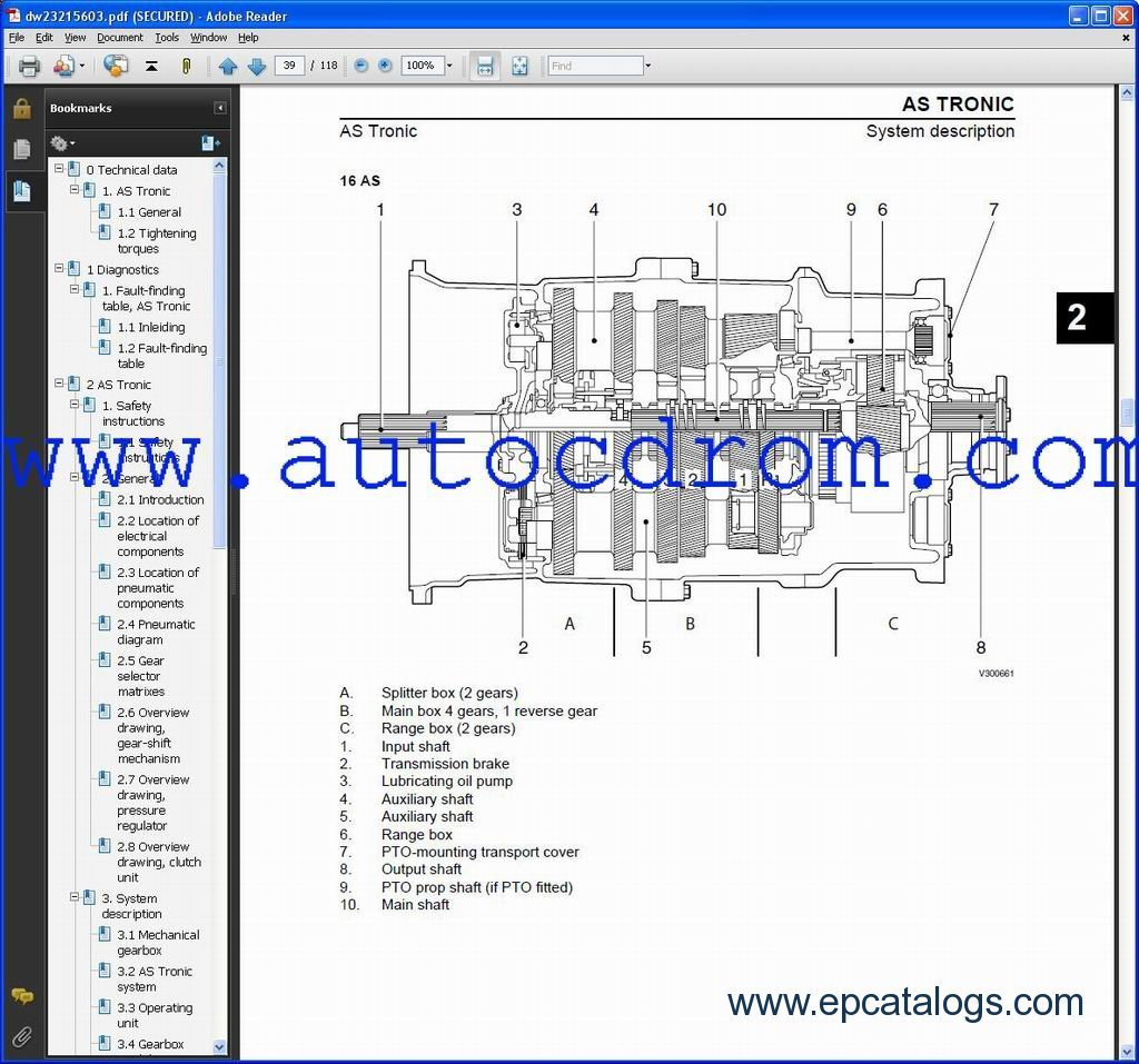 new construction electrical wiring new get free image about wiring diagram