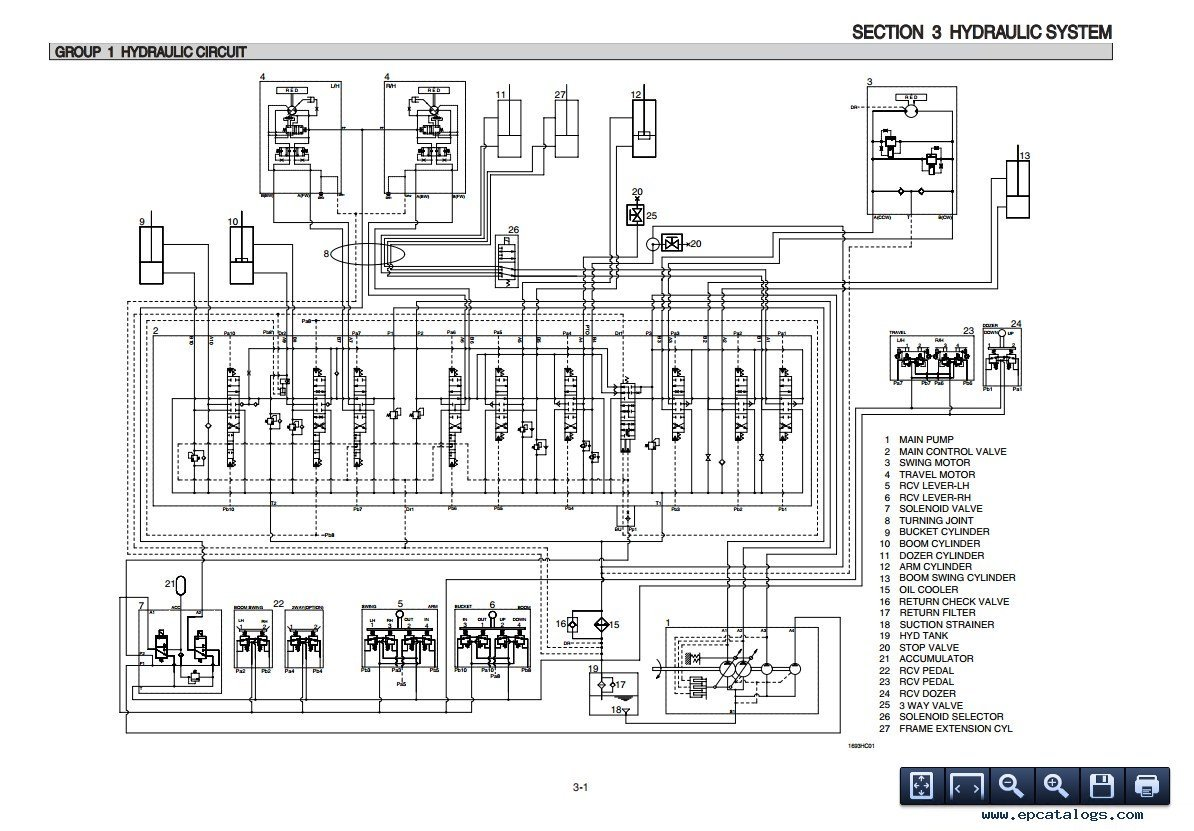 china xingyue 49cc scooter cdi wiring diagram