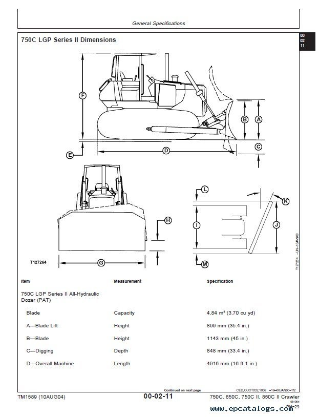 ford 302 mercruiser engine diagram  ford  auto wiring diagram