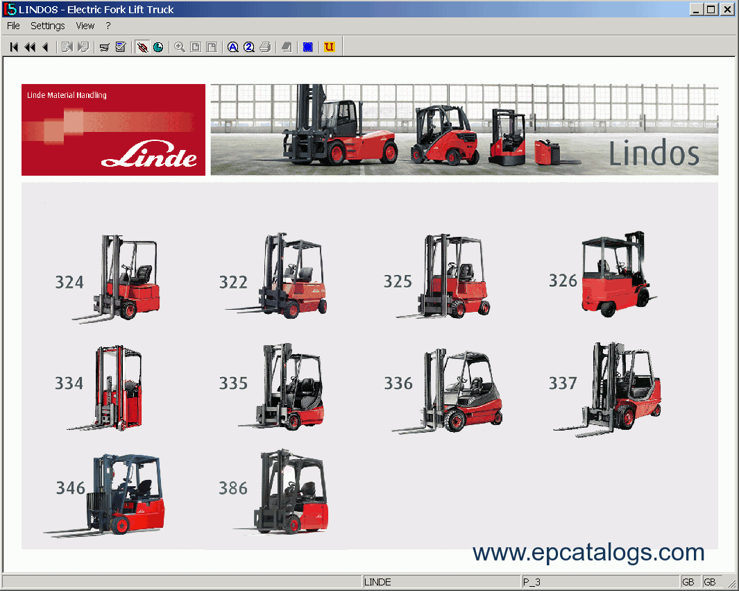 Linde Fork Lift Truck Spare Parts Repair 2014 repair manual – Linde Forklift Wiring Diagrams