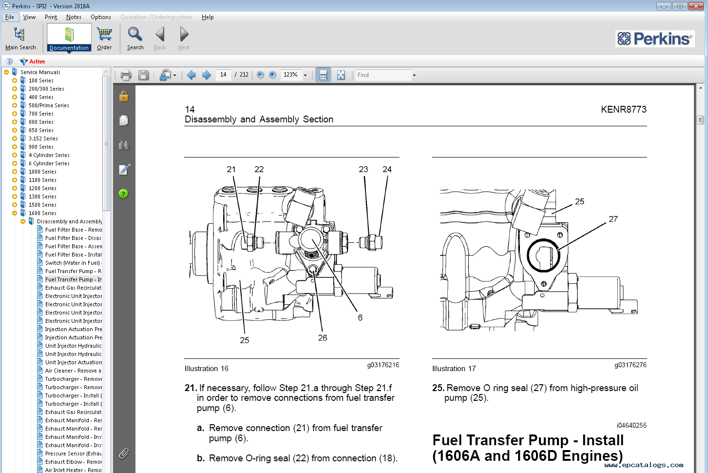 perkins spi 2018a with kg auto repair manual forum heavy equipment forums download repair hitachi ex60-3 workshop manual hitachi workshop manuals