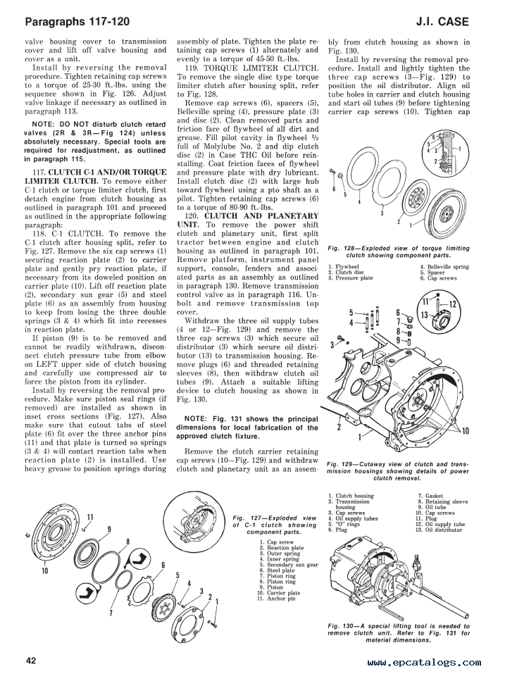 wiring harness case 1175 case agri king wiring diagram
