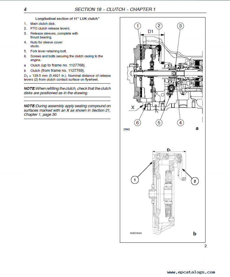 New Holland TN55 TN65 TN70 TN75 Tractors PDF Manual on new holland tractor 70 hp, new holland tn55 tractor, new holland ts115a tractor, new holland workmaster 75 tractor, new holland tl100 tractor, new holland t7040 tractor, new holland tc35 tractor, new holland tm135 tractor, new holland tl90a tractor, new holland tc45 tractor, new holland ts90 tractor,