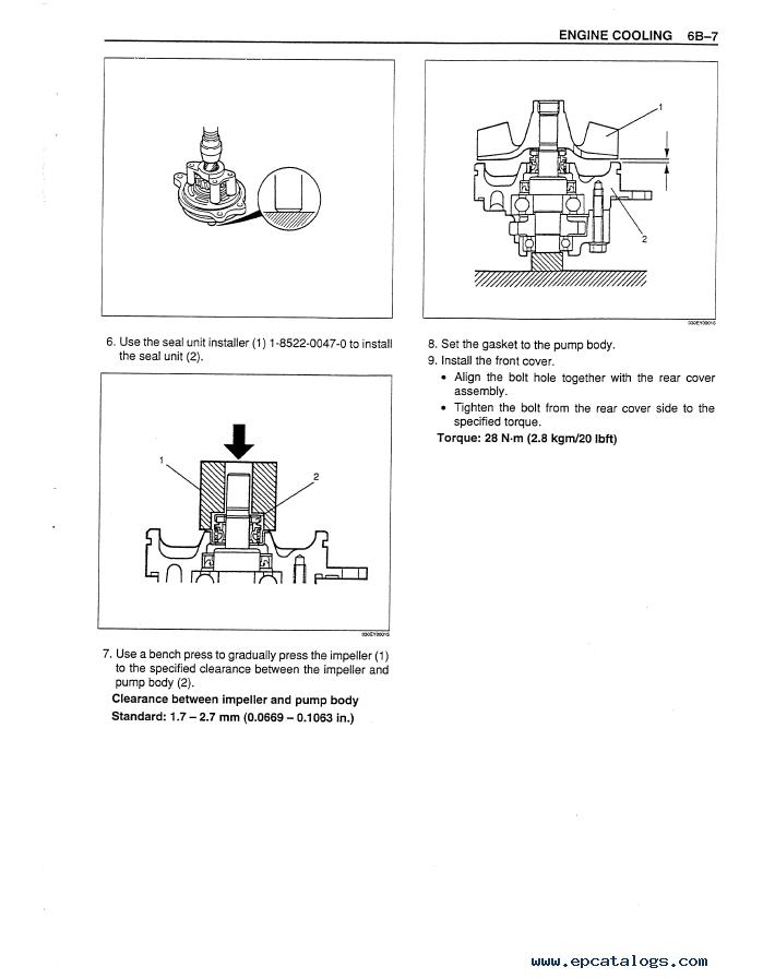 service manual small engine repair manuals free download. Black Bedroom Furniture Sets. Home Design Ideas