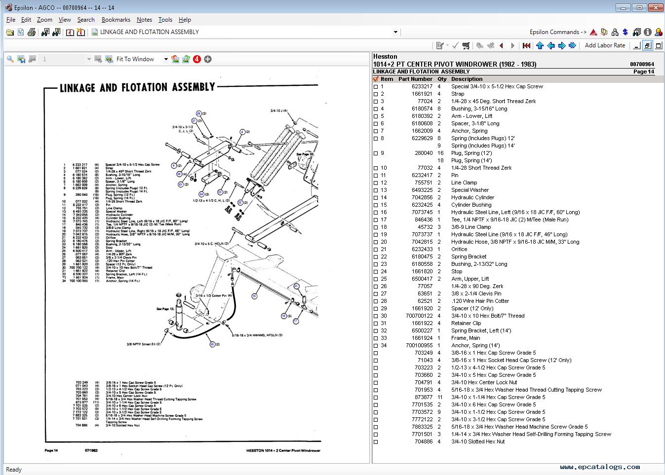 Mf 1130 Wiring Diagram - 1966 Mustang Wiring Schematics -  dumbleee.lalu.decorresine.itWiring Diagram Resource