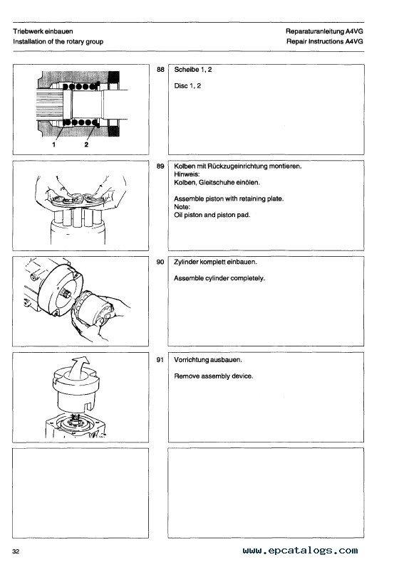 Fiat service user manuals cd user manuals 2 owners service history array download fiat kobelco w80 wheel loader technical handbook rh epcatalogs com fandeluxe Choice Image