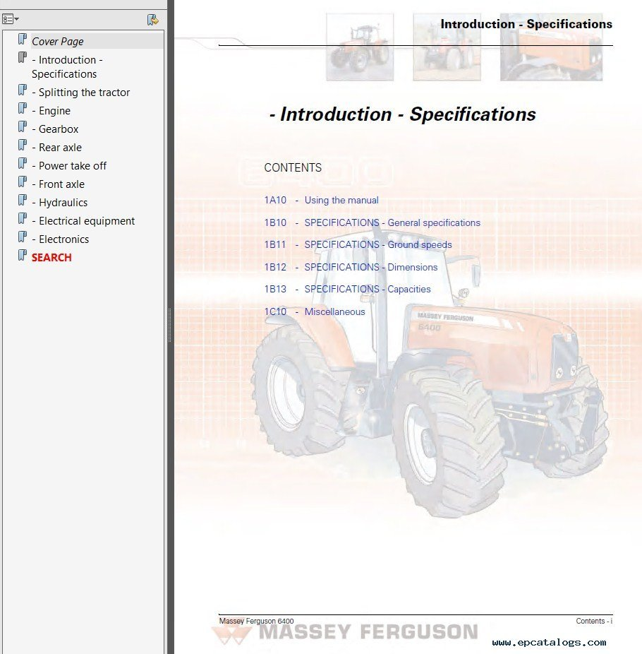 massey ferguson 135 wiring diagram solidfonts massey ferguson to35 wiring diagram nilza net